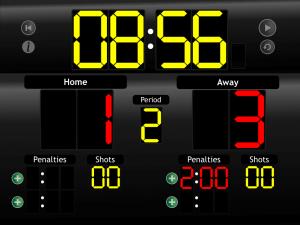 iOS Simulator Screen shot Mar 30, 2014, 11.49.38 AM